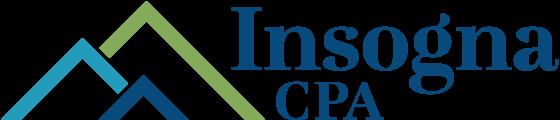 Insogna CPA logo