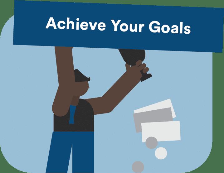 fractional cfo achieve your goals