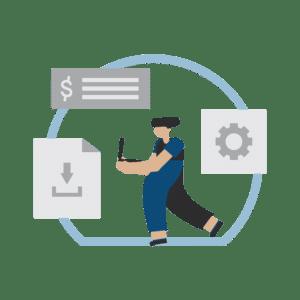 grow automate and save payroll