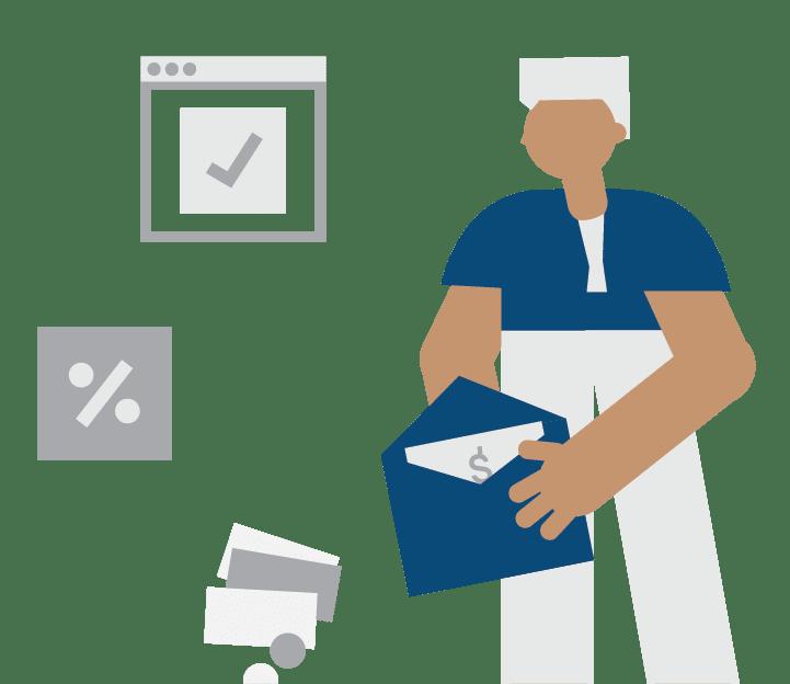 tax preparation personal tax