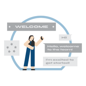 onboarding payroll for small business
