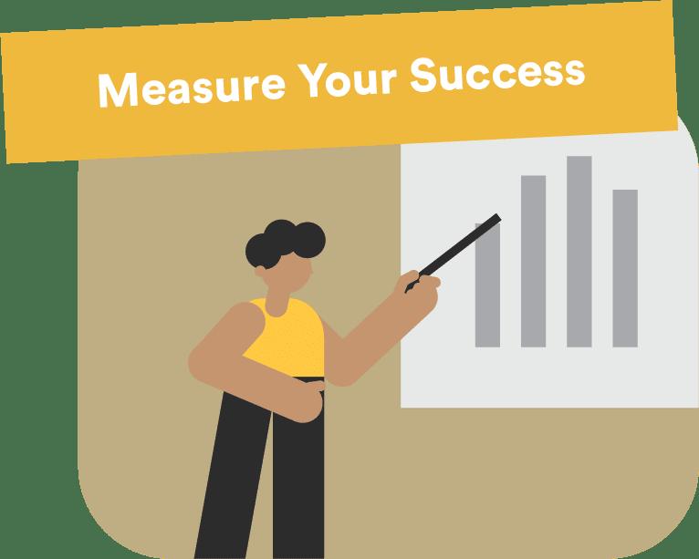 fractional cfo measure your success