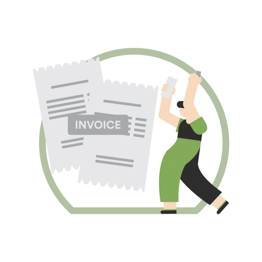 tax preparation cpa charges fee