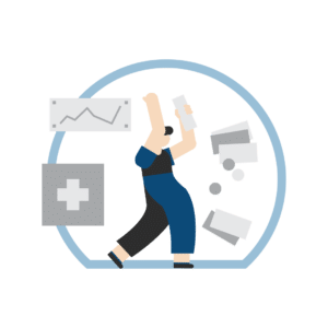 Payroll, Employee-Benefits, Unemployment Insurance, 401K