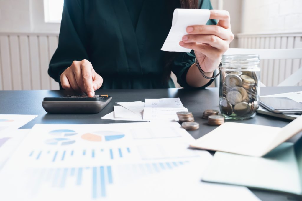 small business owners avoid tax audit