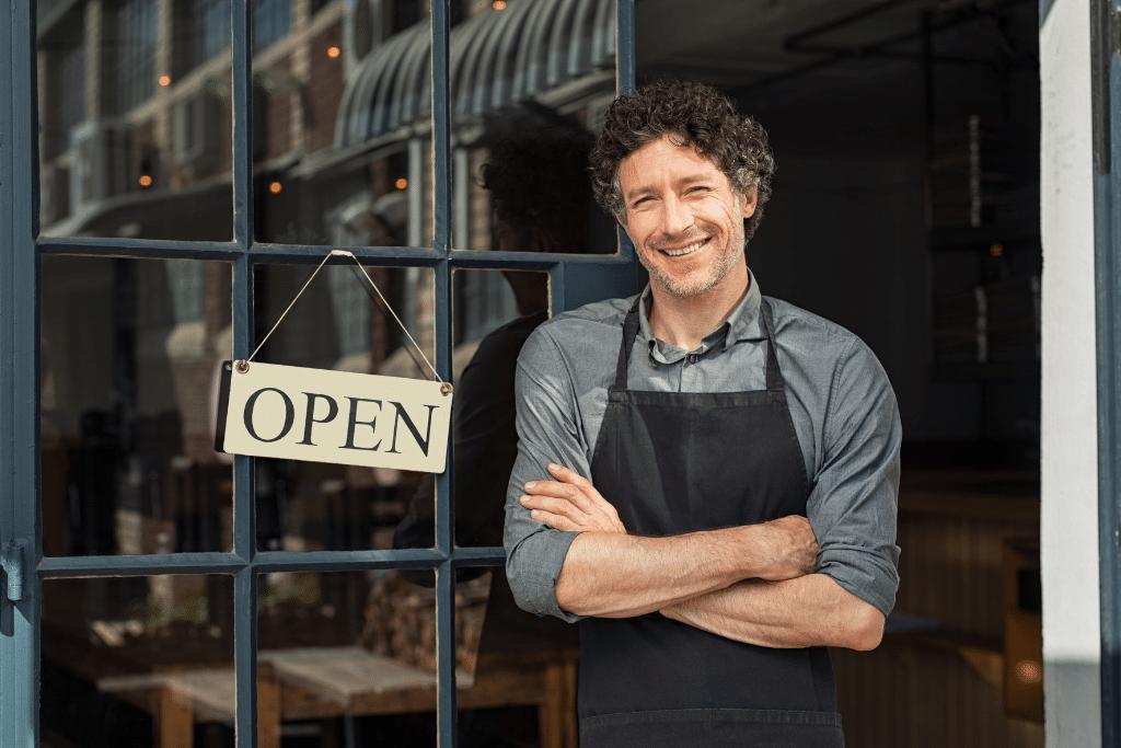 restaurant revitalization