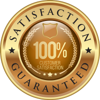 41644472-0-satisfaction