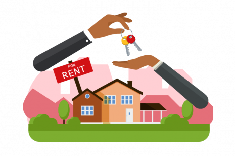 Depreciate your rental property tax and capitalize on other deductions.-rental