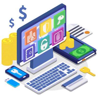 E-Commerce-Accounting-with-Technology