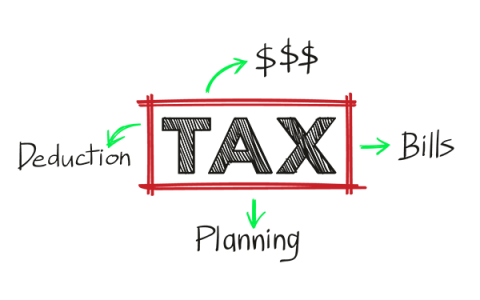 Taxes,-Tax-Planning,-Retirement